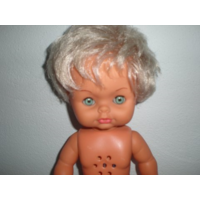 Кукла  GA DEA 38см.