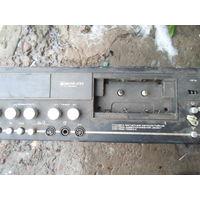 МАЯК 233  донор индикатор, блок индикациии прочее оттуда же (см фото) двигатель транс и пр