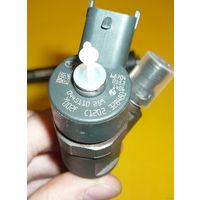 Форсунка топливная Bosch 0 445 110 259