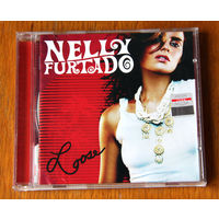 "Nelly Furtado ""Loose"" (Audio CD)"