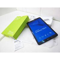 Samsung Galaxy Tab E черный