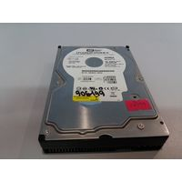 Жесткий диск IDE 200Gb WD WD2000JB (906199)