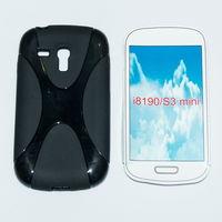 970 Чехол для Samsung S3 mini (I8190)