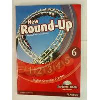 Round Up 6 +CD
