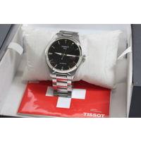 Механические часы Tissot T-TEMPO AUTOMATIC (T060.407.11.051.00)