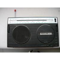 Радиоприемник Россия