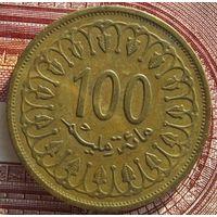 100 миллим 2005