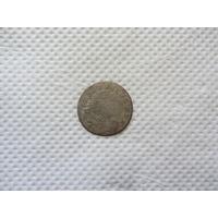 3 гроша, Пруссия, Фридрих 3 ( 1701 - 1719 )