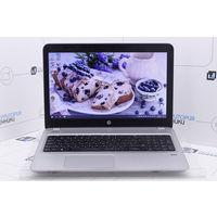 "15.6"" HP ProBook 450 G4 на Intel Core i7-7500U (8Gb, SSD+ HDD, Geforce 930 MX 2Gb). Гарантия"