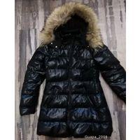 Куртка-пальто Терранова 46-48