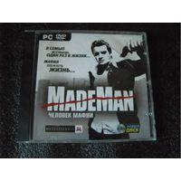MadeMan: Человек мафии