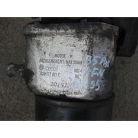 104095Щ VW Passat B5 1.9tdi AFN радиатор масляный 028117021с