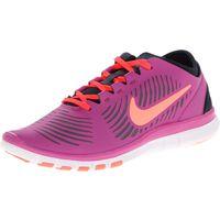 Кроссовки Nike Free Edge TR ,размер примерно 43,новые,оригинал