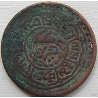 10. Тибет*