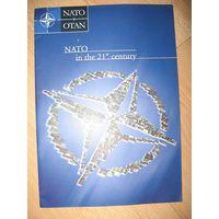 NATO (на английском языке)