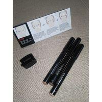 Smashbox карандаш для контурирования