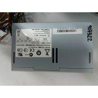 Блок питания Switching Power ATX-500W P4 500W (907322)