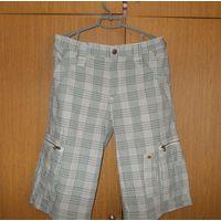 Мужские шорты Rainbow collection на размер 46 - 48