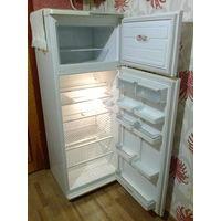 Холодильник ATLANT МХМ 2706