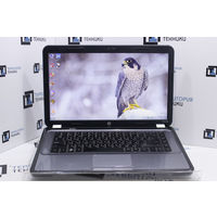 "15.6"" HP Pavilion g6-1355sr на Core i5 (4Gb, 500Gb, Radeon HD 7450M 1Gb). Гарантия"