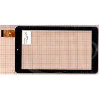 Тачскрин для планшета Триколор ТВ GS700