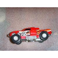 Машинка Hot Wheels 2003 Mattel