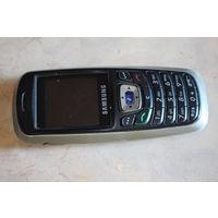 Мобильный телефон Samsung SGH-С210