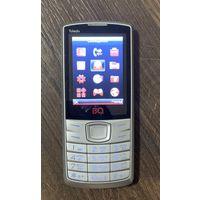 Мобильный телефон BQ-Mobile Toledo (BQM-2406)