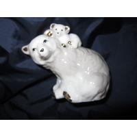 Мишка. Медведь