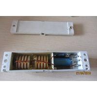 Блок электроподжига (блок розжига газа) для газовой плиты Gefest
