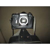 Фотоаппарат 2 шт.(корпус,боди)Зенит-ЕТ,Зенит-ЕТ.