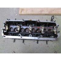 104374C Audi A4 B5 1,6B ГБЦ 050103373