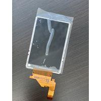 Дисплей Sony Ericsson E15a, E15i, оригинал (1235-2727)