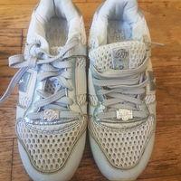 Обувь разная 36-38