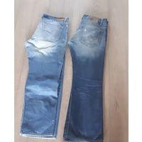 Качественные фирменные джинсы