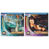 Autohit (mp3), 2-х дисковое издание