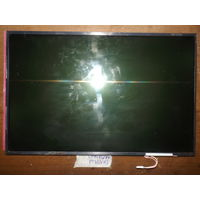 Матрица для ноутбука LP154WX4
