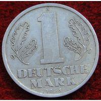 6898:  1 марка 1956 Германия