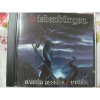 Siebenburgen - Darker Designs & Images. 2005