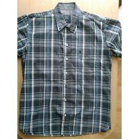 Летняя рубашка #2
