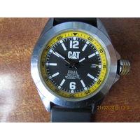 Часы CATERPILLAR