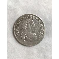 6 грошей 1683(1)