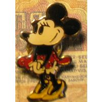 Микки Маус т.м. Disney
