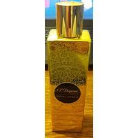 S.T. Dupont Royal Amber eau de parfum - отливант 5мл