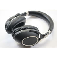 Наушники Sennheiser PXC 550 Wireless