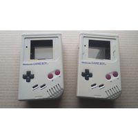 Корпуса Game Boy DMG-01