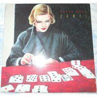 David Mann - Games