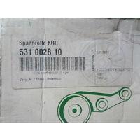 Ролик натяжной форд ford 531002810
