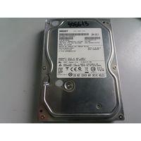 Жесткий диск SATA 500Gb Hitachi HDS721050CLA362 (906613)