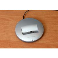 Док-станция Sony Ericsson original